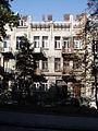 24 Rustaveli Street, Lviv (01).jpg