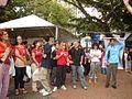 24 horas de poesia na Feira do Livro de Porto Alegre 2008 (4750654877).jpg