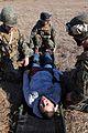 24th MEU certification exercise in North Carolina 120131-M-RU378-108.jpg