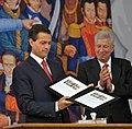 250 Aniversario del Generalísimo Don José María Morelos y Pavón. (21658360040).jpg