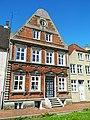 25348 Glückstadt, Germany - panoramio (53).jpg