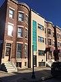2539 Saint Paul Street, Baltimore, MD 21218 (32501988693).jpg