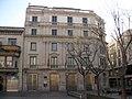 254 Banc de Sabadell, pl. Sant Roc 20-21 (Sabadell).jpg