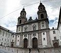 2589-2593 - Innsbruck - Jesuitenkirche.jpg