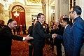 25 01 2020 Banquete no Palácio Presidencial (49439512493).jpg