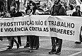 25 April 2017 - Prostitution isn't work, but violence against the women (33557533153).jpg