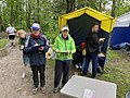 25 Saltykovsky Marathon 02.jpg