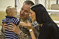 25th ID Headquarters, the last division headquarters under US forces in Iraq returns home 111218-F-MQ656-215.jpg