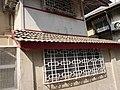 27, Khotachiwadi - Fascia (3877300371).jpg