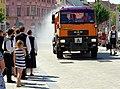 27.8.16 Strakonice MDF Sunday Parade 002 (28687740783).jpg