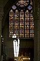 27310 Oudenaarde Sint-Walburgakerk 79.jpg