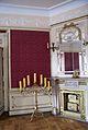 2734viki Pałac w Bagnie. Foto Barbara Maliszewska.jpg
