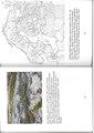 28-29 . side i boken Svedjebruk ISBN 978-82-93036-00-5,.pdf