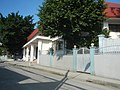 2852Fourth Estate Subdivision Church San Antonio Parañaque City 49.jpg