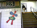 28 Street Broadway art vc.jpg