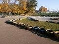 29.10.2015(Картінг) - panoramio (9).jpg