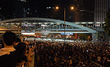 29.9.14 Hong Kong protest cellphone vigil.jpg