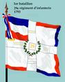 29e rég d'infanterie 1793.png