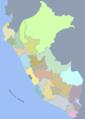2 JMK-Peru-blue.png