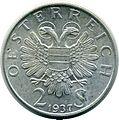 2 Schilling 1937 Erlach vorne.jpg