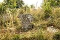 2 cemetery.jpg