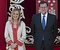 2 de Mayo, Festividad del Día de la Comunidad de Madrid (26766391496).jpg