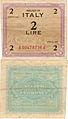 2 lira note 1943.jpg