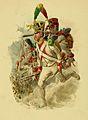 2e régiment d'infanterie de ligne napolitain, 1812.jpg