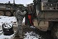 2nd CR Field Support Troop Logistics Convoy 150127-A-EM105-384.jpg