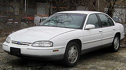 2nd Chevrolet Lumina 1.jpg