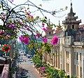 2nd Ward, Yangon, Myanmar (Burma) - panoramio (1).jpg