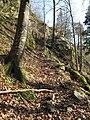 30, Falkenstein - Höllental.JPG