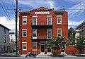 307-311 Abercorn Street (1914).jpg