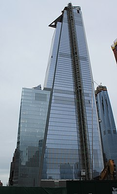 30 Hudson Yards June 2018.jpg