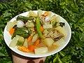 3170Cuisine food of Bulacan 48.jpg