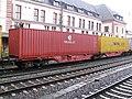 31 80 4850 204-7 D-DB, 1, Innenstadt, Osnabrück.jpg