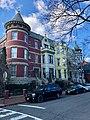 31st Street NW, Georgetown, Washington, DC (46608541801).jpg
