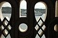 323060 Torre de Belem Vista.jpg