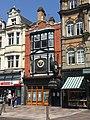 32 St Mary Street, Cardiff.jpg