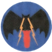 335th Bombardment Squadron - Emblem.png