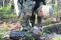 335th Signal Command's 2016 Best Warrior Competition 160422-A-JN445-007.jpg