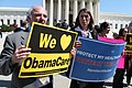 34.HealthCareReformProtests.SupremeCourt.WDC.27March2012 (7022951901).jpg