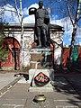 35-101-0656 Шевченко, 3. Памятник неизвестному солдату.jpg