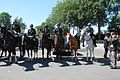 35.MountedPolice.NPOM.WDC.15May2017 (34956955535).jpg