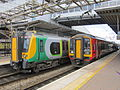 350125 and 158780 at Liverpool South Parkway.JPG