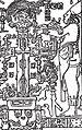 353-Palenque Cross.jpg