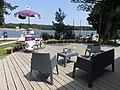 35750 Iffendic, France - panoramio (6).jpg