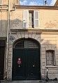 35 bis rue de Bellechasse, Paris 7e.jpg