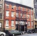 363-364 West 15th Street 100 8971.JPG