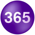 365logo.png